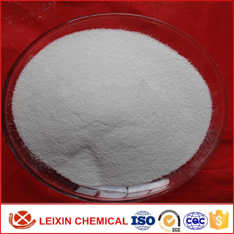 potassium sulphate 99% military grade