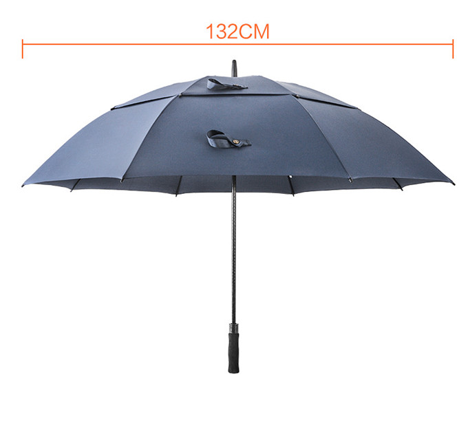 Niello Large Promotional umbrella,golf umbrella