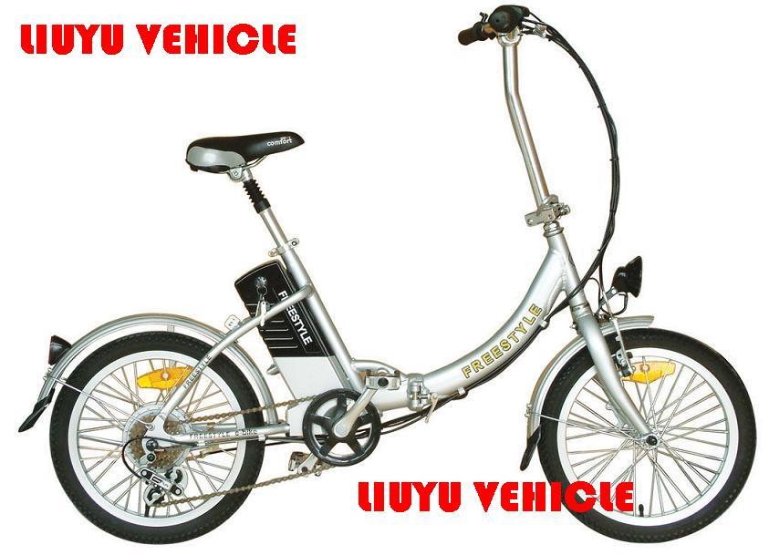 LYEV-11