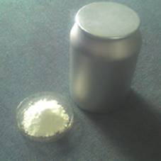 Rizatriptan benzoate