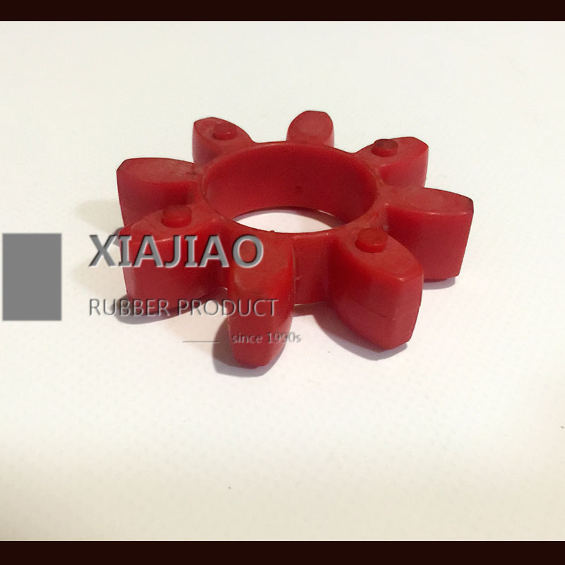 rubber coupling GR