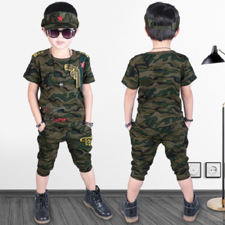Casual Colorful Super Soft Fashion korean children clothing