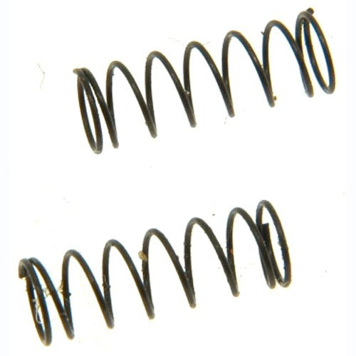 VALVE SPRING for generatror
