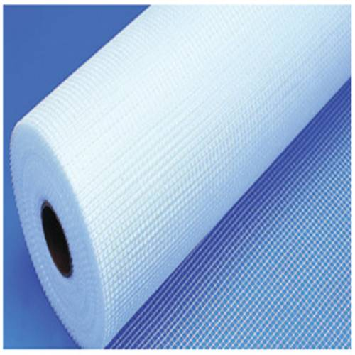 China factory supply high quality PTFE fiberglass mesh/3m adhesive fiberglass mesh tape/self adhesiv