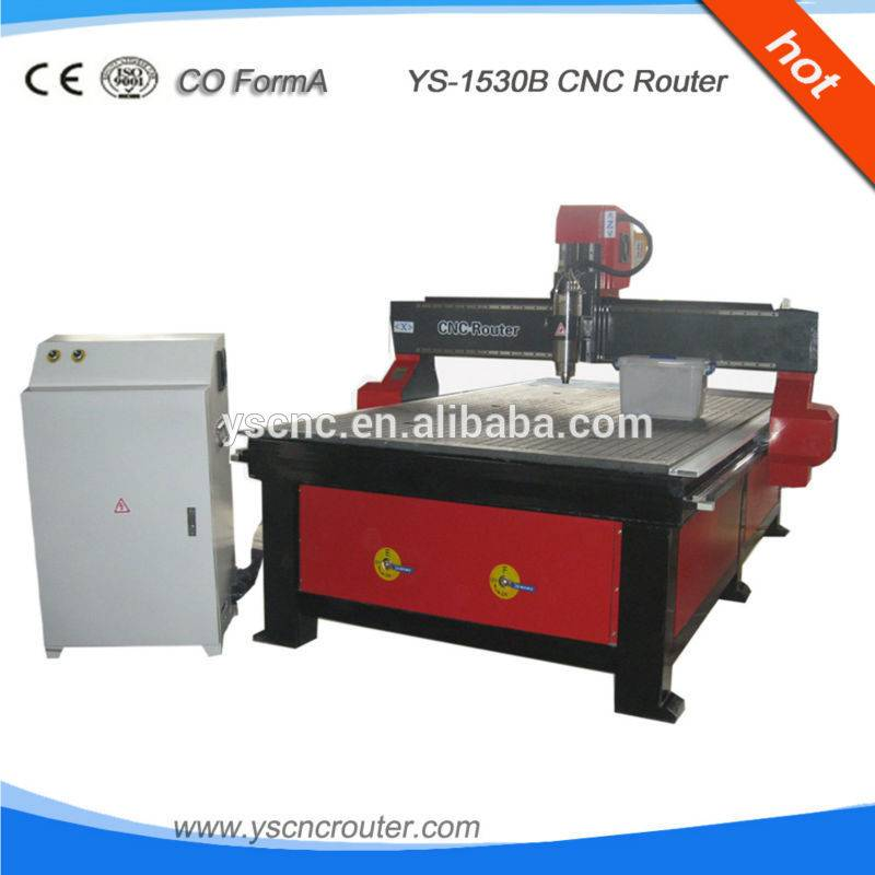 lathe cnc router wood cnc router wood price cnc router china