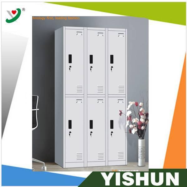 modern appearance metal file stoage cabinet