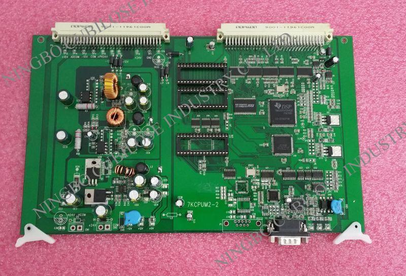 TECHMATION CPU 7KCPU, 6KADF,6KCPU,6KIO,6KTMP-1,6KTMPSDC-1,7KADHM3-2,7KIO3248,7KTMP-1