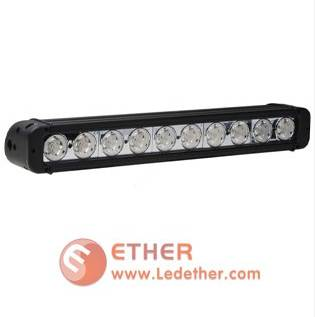 100W Cree led spotlight bars,led spot light bar China Manufacturers and Suppliers