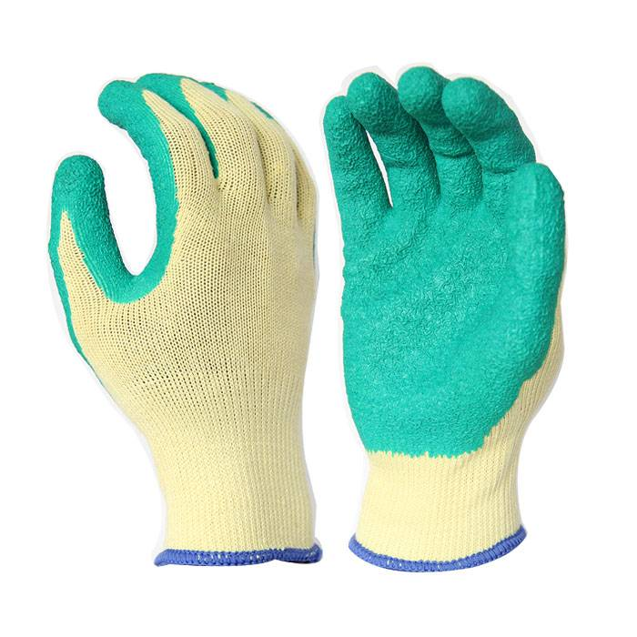 L1002 work glove