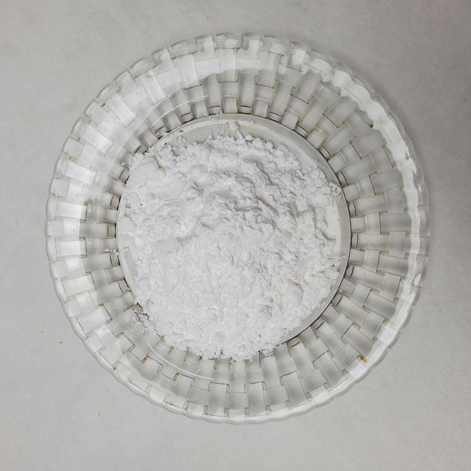 Top Quality 5a-Hydroxy Laxogenin, Wickr: amykeke02 , SKYPE: amykeke02