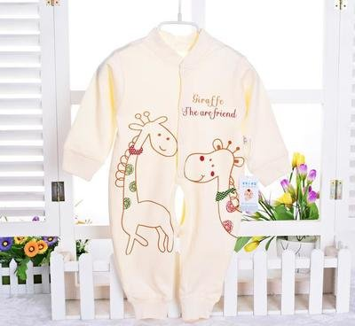 Stock lot Baby Rompers Sleepsuits for Boys & Girls Baby Clothing Manufacture&Supplier