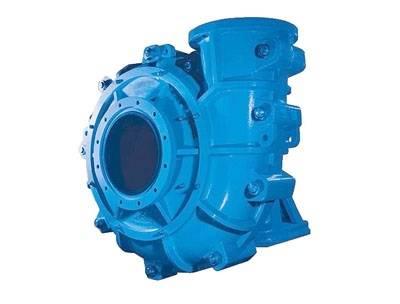 slurry pumps, ansi chemical pumps, pumps spare parts