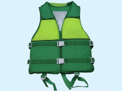 Safety Life Jacket for Child (HT-304)
