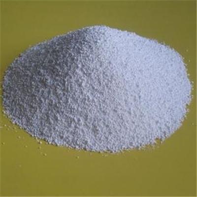 Progesterone raw hormone powders Ethynyl Estradiol CAS NO.57-63-6
