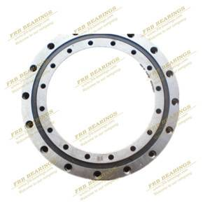 CRE60040 Crossed Roller Bearings for working table