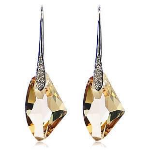 Yiwu jewelry supplier