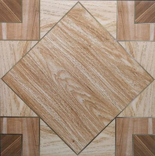 600x600mm metalic ceramic floor tile