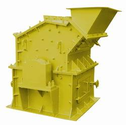 800*400 PXJ Fine Crusher sand making machine