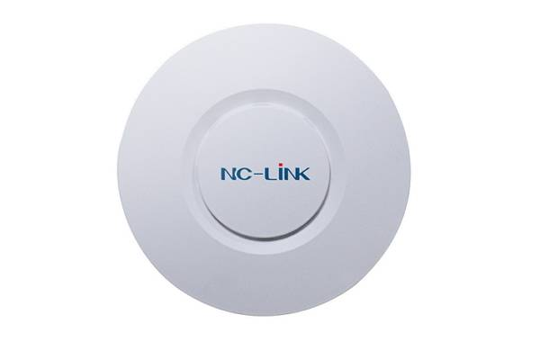 NC-AP221 smart type indoor ceiling access point,