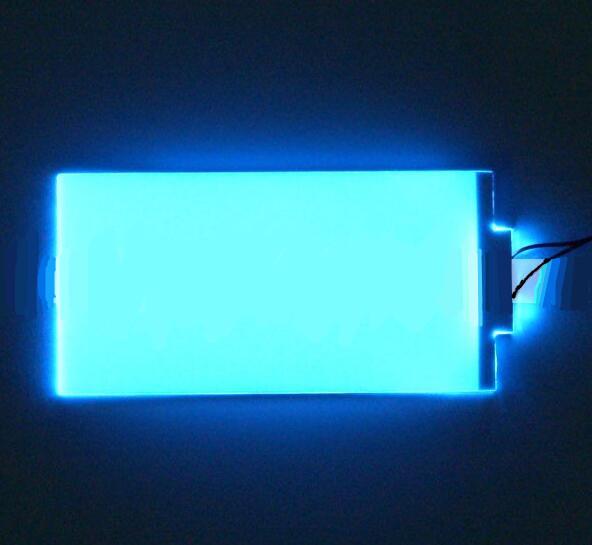lcd backlight Custom
