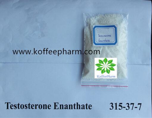 Testosterone Enanthate/Testosterone En/Test Enanthate/Test En