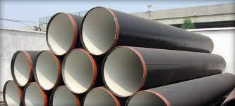 A53 Grade A Black Steel Pipe Price in China