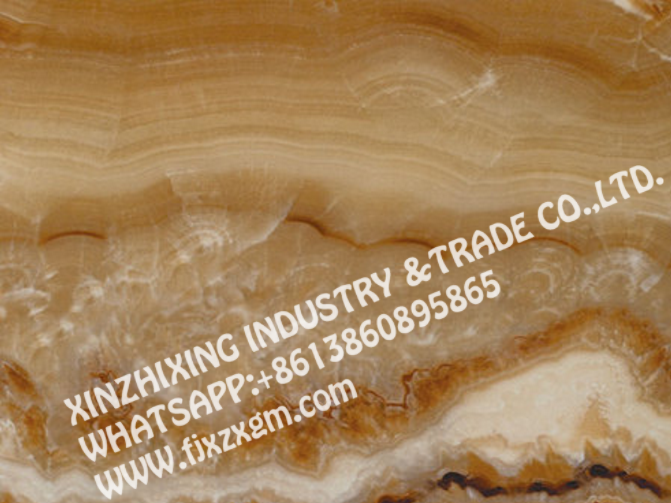 High quality UV decorative Marble Pvc Sheet
