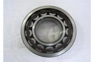 kind of cylindrical roller bearing