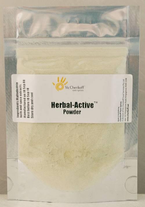 Herbal-Active® - 30g