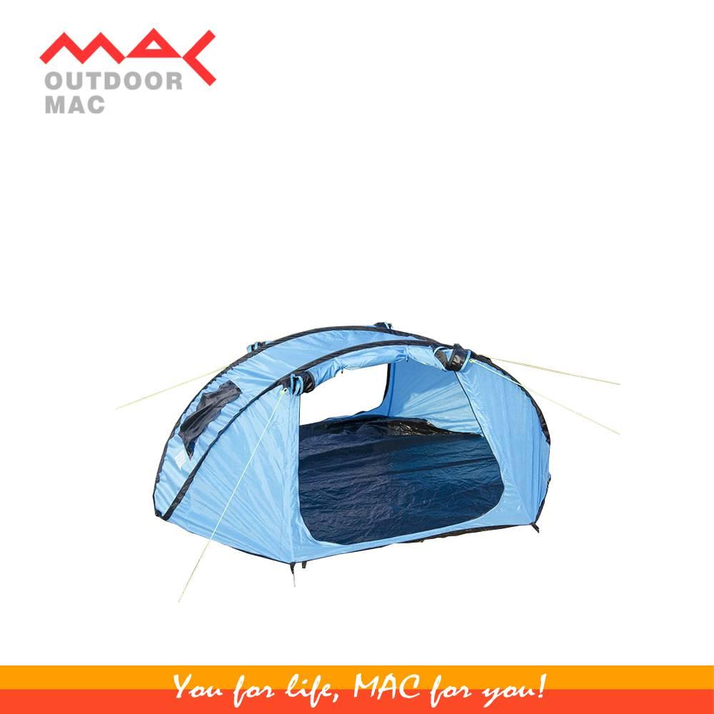 pop up tent / beach tent/ fishing tent mactent mac outdoor