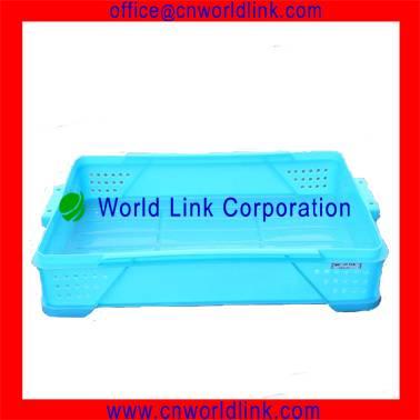 625 Large Volume Plastic Food Storage Container