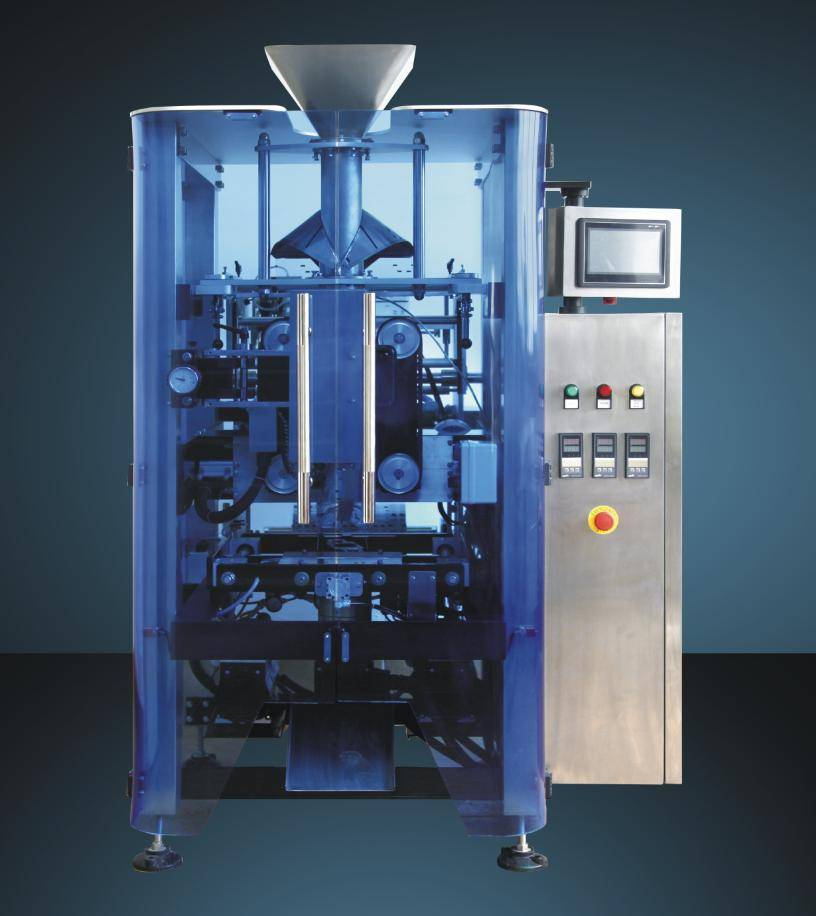 Vertical packing machine,automatic weighing packaging machine,vffs packaging machine ,vertical form
