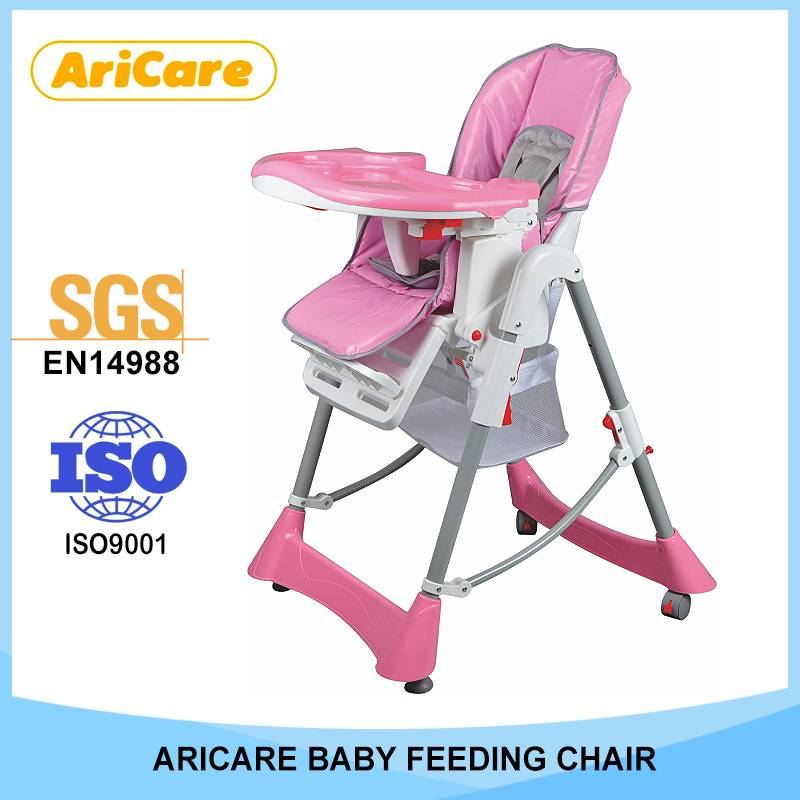 Baby Dining high chair