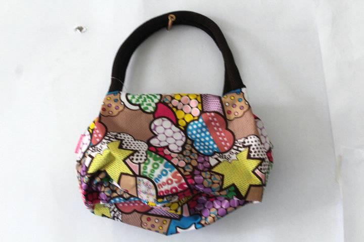 polyester bag ,waterproof lunch bag, fashionpolyester bag high quality polyester bag best price