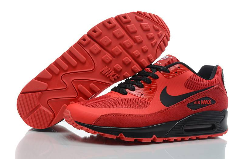 2015 fast free shipping air max 90 flag shoes for men