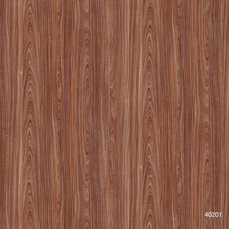Hot Sale Best Quality Solid Wood Color Melamine MDF Board