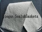 Galss Fiber&Asbestos Sealing Material