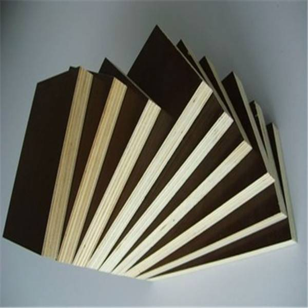 wholesale best commercial plywood sheets