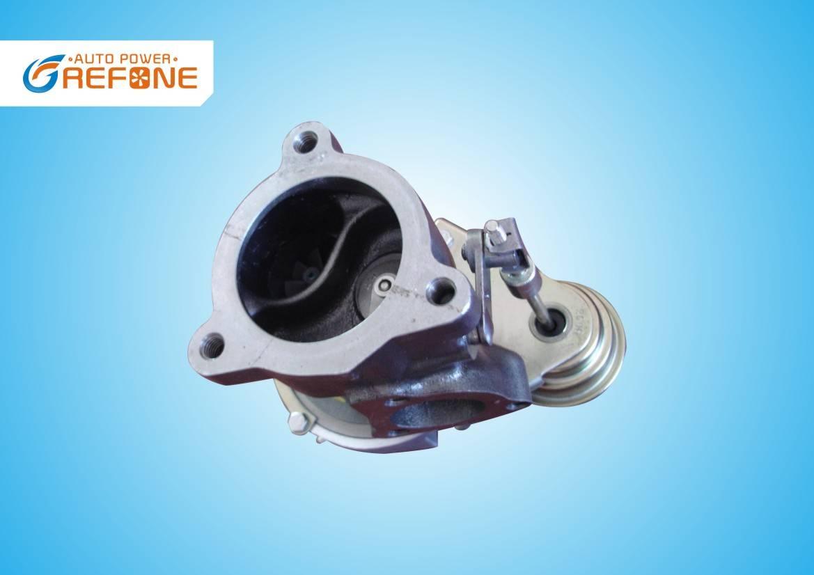 Hot Selling KKK K03 53039880005 Engine Turbocharger 058145703LX for Passat