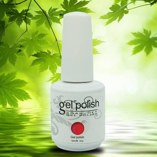 Gado 238 colors uv gel polish
