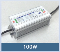 LED Module power transformer 100W