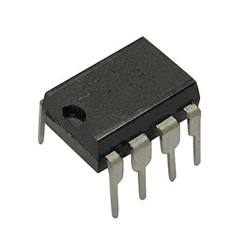 PMIC DK136 MAX output power 36W power management IC