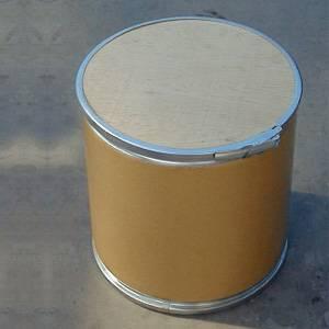 1,1'-Thiocarbonyldiimidazole  CAS:6160-65-2