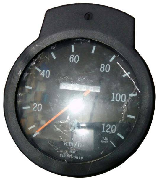 Benz Truck spare parts,Speedometer,MB truck spare parts