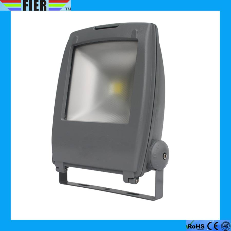 NEW LED Flood Light 50W with CE&ROHS Approved