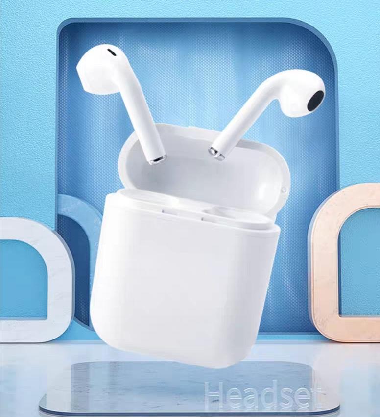 Genuine earphone for in ear