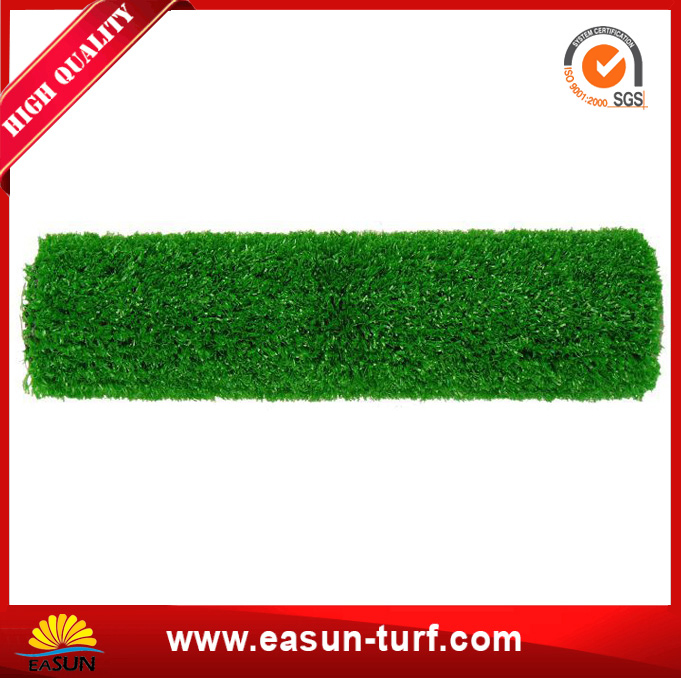Four color cheap price artificial grass for garden-AL