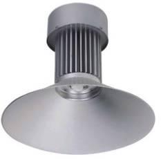 Industrial lighting LED high bay 80W Epistar or BridgeLux COB LED