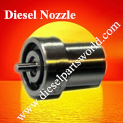 Injector Nozzle DN0PDN102 105007-1020
