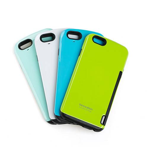2015 new design TPU mobile phone case for wholesale